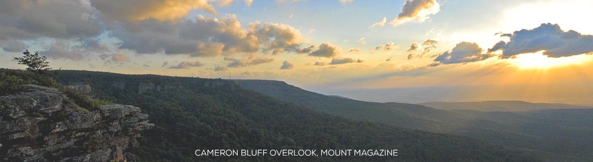 Cameron-Bluff-Overlook-Mount-Magazine-cc-02-copy