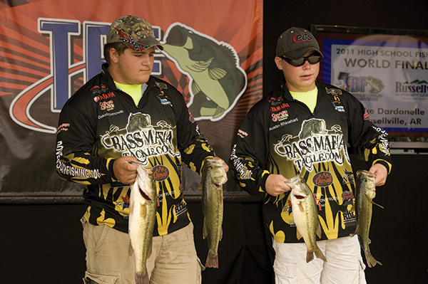 FESTIVAL-EVENT-High_School_Fishing_World_Finals_Lake_Dardanelle_Russellville_5353