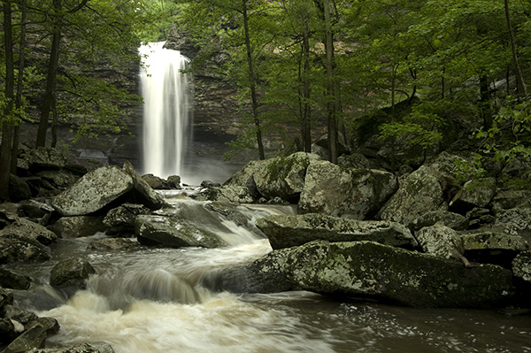 Petit_Jean_State_-Park_Waterfall_ACH_9432-copy