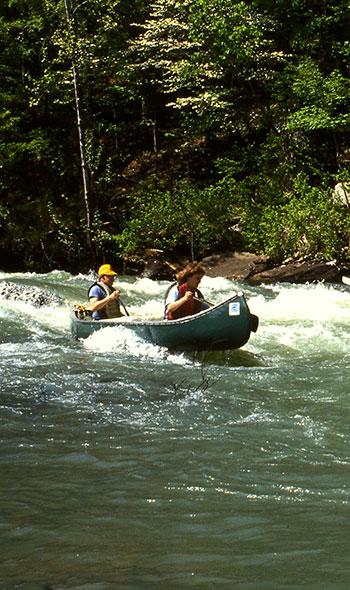 listing-photo-canoeing