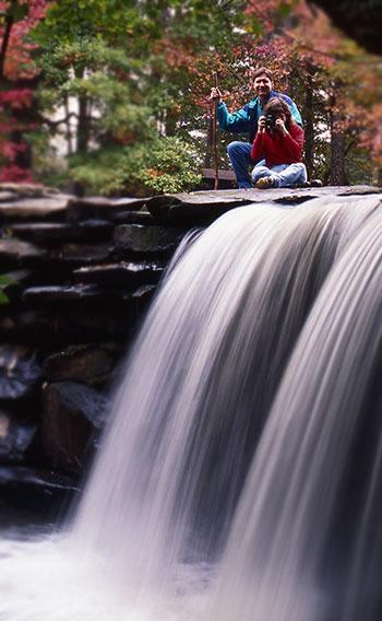listing-photo-cedar-falls