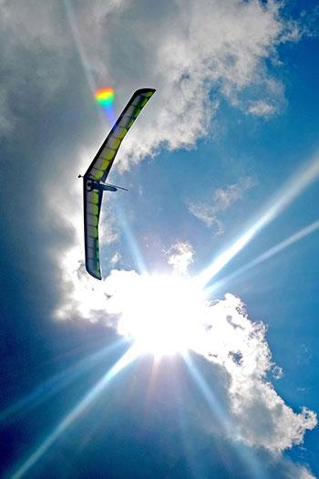 listing-photo-hang-gliding