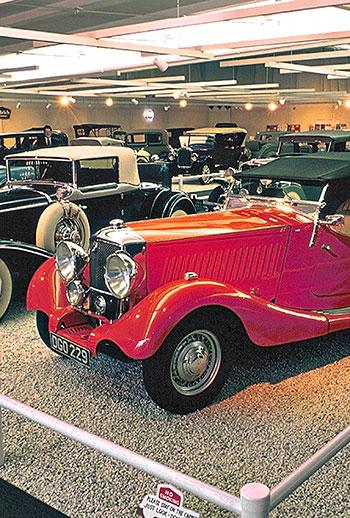 listing-photo-museum-automobiles