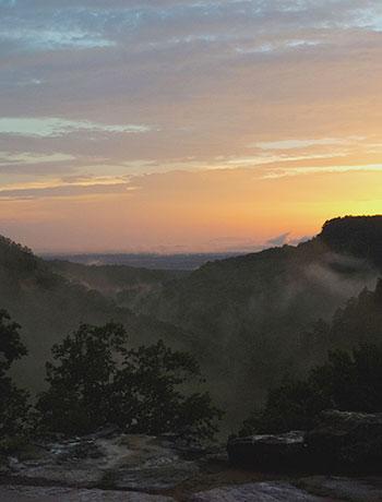 listing-photo-sunset